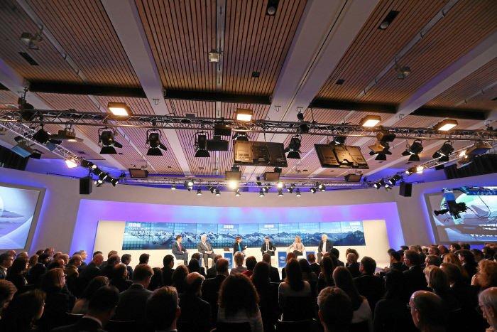Wszyscy uczestnicy debaty byli zgodni, że Europa powinna działać solidarnie. Nie wszyscy myśleli jednak, że będzie to możliwe
