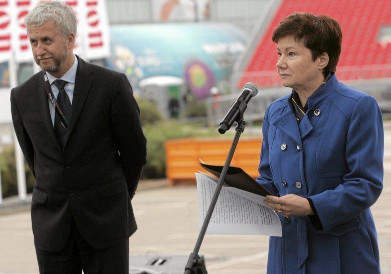 Jacek Wojciechowicz będzie nowym kandydatem na prezydenta Warszawy
