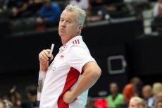 Polacy wygrali w sobotę z Francuzami w meczu o brązowy medal mistrzostw Europy.