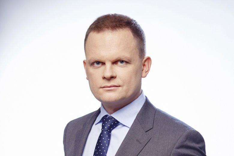 Łukasz Dominiak, prezes KRD-IG, podkreślał, że w obliczu epidemii grypy ptaków kluczem na poprawę sytuacji jest szukanie nowych rynków zbytu zastępujących te, gdzie nie można obecnie eksportować mięsa drobiowego