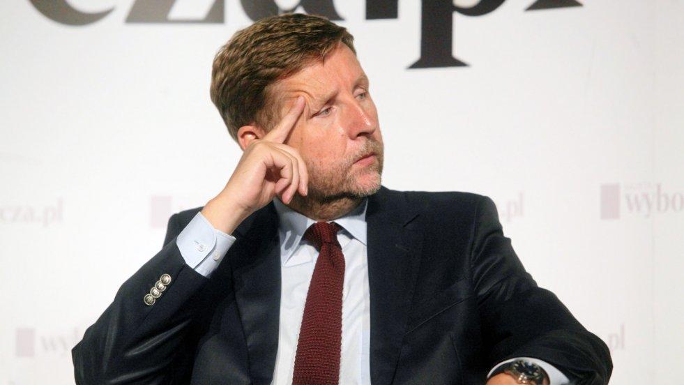 Były europoseł PiS i ceniony politolog Marek Migalski w rozmowie z naTemat tłumaczy, o co naprawdę chodzi PiS w sprawie zmian w Sądzie Najwyższym i kodeksie wyborczym.