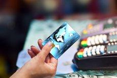 Polska potęgą w płatnościach zbliżeniowych