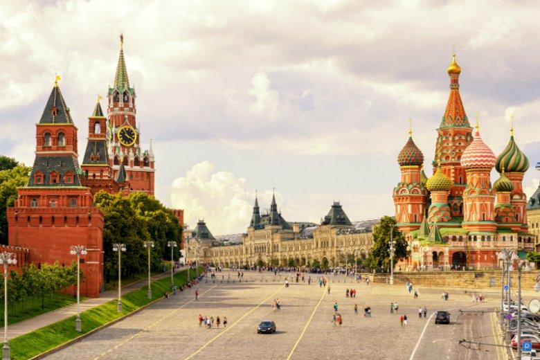 Jeśli wybieramy się do Rosji, aby dopingować polską reprezentację, musimy pamiętać o kilku niezbędnych sprawach