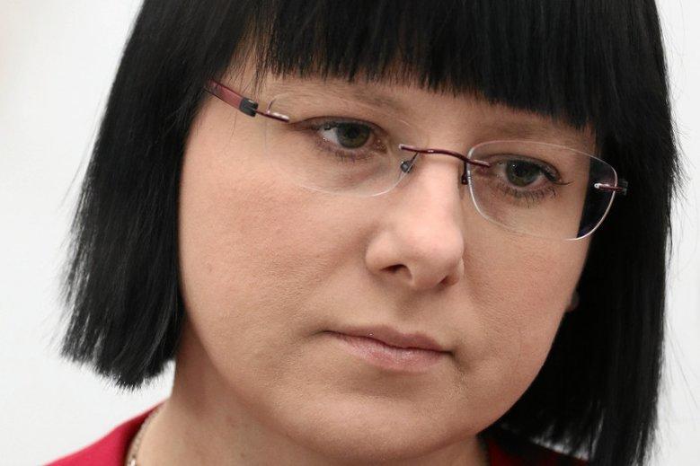 Matka 17-letniej chorej Oli napisała szczery list do Kai Godek. Domaga się pomocy.