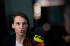 """20 tysięcy złotych dla """"bezrobotnego"""" Kacpra Płażyńskiego budzi duże kontrowersje."""