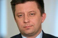 Michał Dworczyk ujawnił, kiedy może dojść do rekonstrukcji rządu oraz wśród jakich nazwisk trzeba upatrywać najpoważniejszych kandydatów do zmiany.