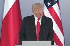 Donald Trump chce zniesienia loterii wizowej po tym, jak jeden z imigrantów, którzy dostali zieloną kartę, przeprowadził atak terrorystyczny w Nowym Jorku.