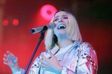 Na tegorocznym Krajowym Festiwalu Piosenki w Opolu wystąpi m.in. piosenkarka Natalia Nykiel.