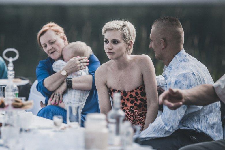 """""""Twarz"""" to najnowszy film Małgorzaty Szumowskiej, za którego dostała Srebrnego Niedźwiedzia  na prestiżowym festiwalu Berlinale"""
