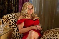 Mama Stiflera (grana przez Jennifer Coolidge) to archetyp MILF-a. Filmy z gorącymi mamami są uwielbiane przez internautów.