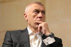 Roman Giertych twierdzi, że przerwa w obradach Sejmu ma uchronić Zbigniewa Ziobrę i wyjęcie go spod jurysdykcji rządowej w przypadku przegranej w wyborach.