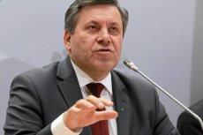 Janusz Piechociński przestrzega, że Platforma Obywatelska może mieć duży problem z wygraniem październikowych wyborów, m.in. ze względu na rozleniwienie swoich polityków.