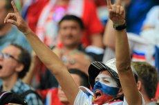 Prokuratura oskarżyła dwie osoby za zamieszki na podczas Euro 2012 w Warszawie. Zdjęcie jest tylko ilustracją do tekstu.
