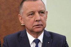 NIK podaje szczegóły kontroli w Prokuraturze Krajowej.