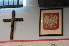 """Projekt zmian w ustawie dotyczącej symboli narodowych jest już gotowy – pisze """"Rzeczpospolita""""."""