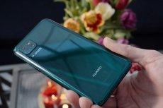 Huawei Mobile Services: co to jest i dlaczego warto z nich korzystać?
