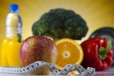 Intermittent Fasting, czyli kolejna [url=http://tinyurl.com/k6agb49]dieta[/url] cud?