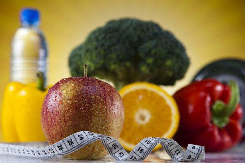 Intermittent Fasting Jesz Tylko W Trakcie Okna Zywieniowego Czy