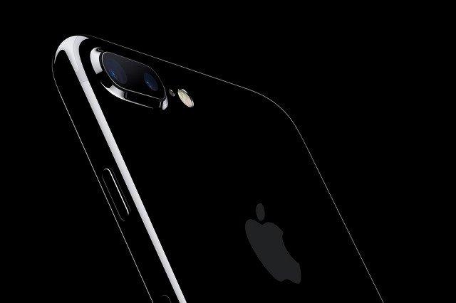 Ponad 3 tys. złotych za 32-gigabajtowego iPhone'a 7.