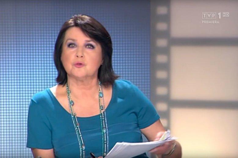 Czy ktoś zastąpi Elżbietę Jaworowicz? Wiele osób zaczęło zadawać to pytanie, gdy materiał do programu przygotowały nowe reporterki.