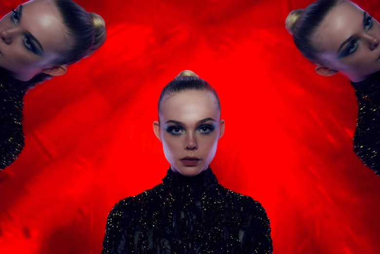 """Jednym z filmów otwarcia Międzynarodowego Festiwalu Filmowego T-Mobile Nowe Horyzonty będzie obraz """"Neon Demon""""."""