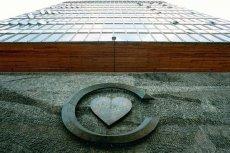W Centrum Zdrowia Dziecka jeden z ordynatorów dostał kontrakt na 8 milionów złotych na wycinanie migdałków.