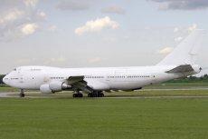 Ktoś zgubił boeinga? Albo trzy? Lotnisko w Malezji szuka właściciela trzech maszyn zalegających na płycie