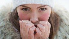 Najnowsze badania pokazały, że jedna trzecia par, kłóci się o wysokość temperatury w swoich domach. Te same badania dowiodły, że 4 na 10 kobiet w sekrecie przed swoim partnerem podkręca ogrzewanie.