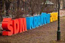 Czy w Krakowie uda się zadbać o bezpieczeństwo wszystkich uczestników Światowych Dni Młodzieży?
