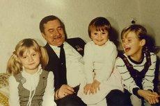 Nie jest łatwo wychować ośmioro dzieci. Dlaczego kariera dzieci Wałęsów odbiega od losów trochę młodszych pociech Komorowskich?