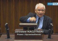 Czy czara goryczy się przelała? Ostatnie słowa Jarosława Kaczyńskiego nie przejdą bez echa.