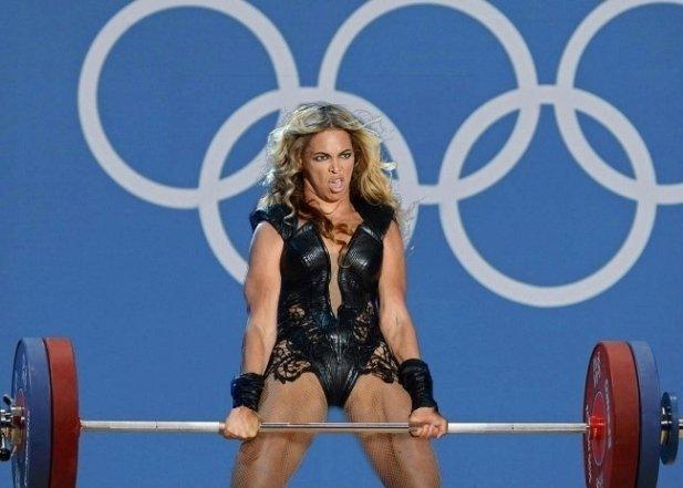 """Mem z Beyonce w odpowiedzi na próbę usunięcia """"niepochlebnych"""" zdjęć piosenkarki z sieci"""