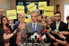 Decyzja o strajku nauczycieli może zostać podjęta jeszcze przed wyborami parlamentarnymi - podaje Związek Nauczycielstwa Polskiego.