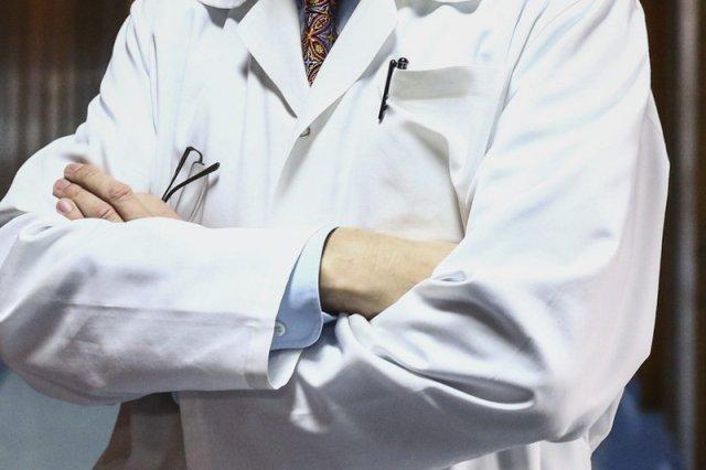 Lekarze są sceptyczni wobec e-zwolnień.