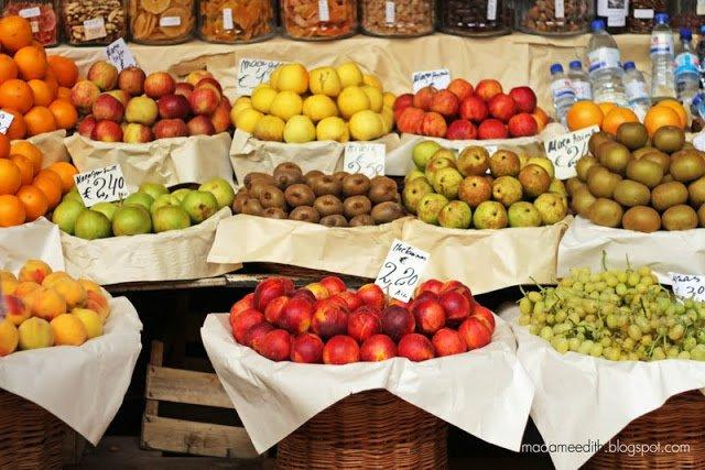 Zdjęcie z podróży Edyty vel. Madame Edith http://madameedith.blogspot.com/