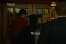Polak 38-latek został zatrzymany przez irlandzka policję w związku ze śmiercią 40-letniego rodaka.
