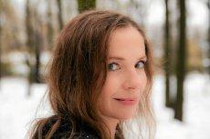 """Powieść """"Ciemno, prawie noc"""" Joanny Bator uznana najlepszą książką roku"""