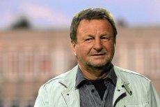 Józef Wojciechowski, właściciel Polonii. Wycofa się czy tylko straszy?