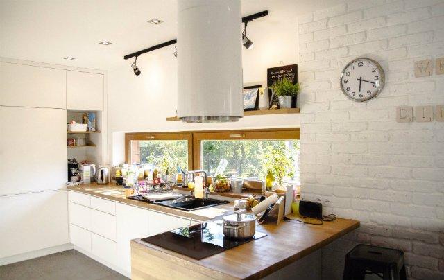 Kuchnia ciepła czy kuchnia zimna?
