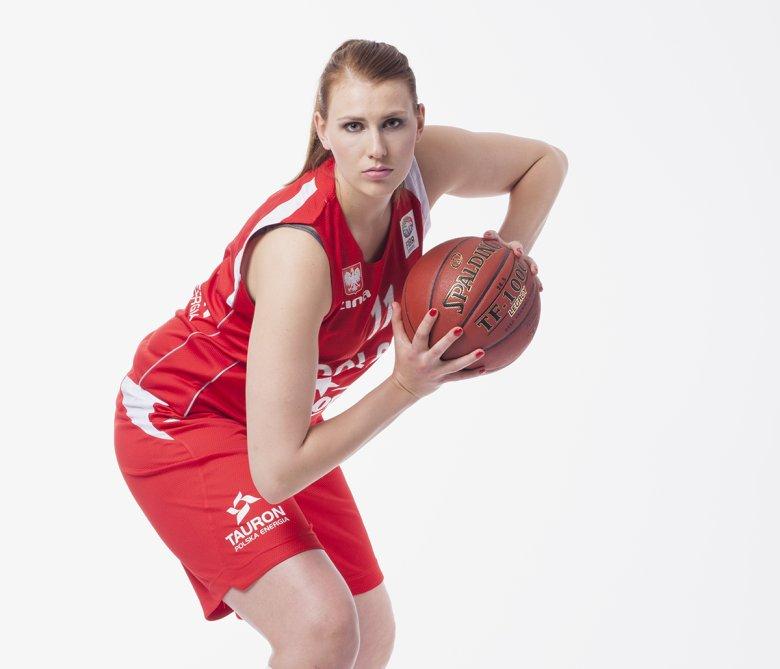 Marta Jujka