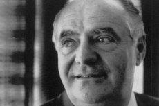 Abraham Goldberg przez ćwierć wieku ukrywał się w Polsce przed australijskim wymiarem sprawiedliwości.