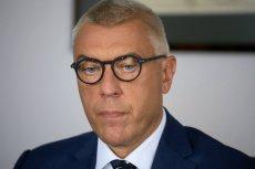 Roman Giertych wyśle do SN protest ws. unieważnienia wyborów do Sejmu we wszystkich okręgach wyborczych.