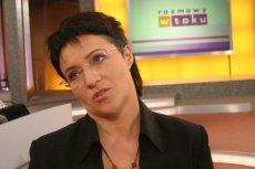 Sąd Okręgowy w Warszawie oddalił odwołanie stacji TVN, na którą KRRiT nałożyła karę w wysokości 250 tys. złotych