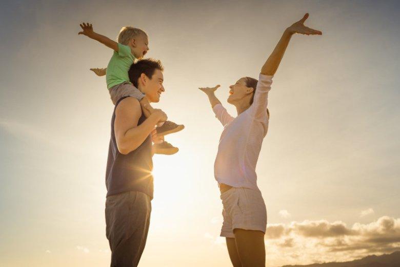 Ubezpieczenie na życie to sposób na finansowe zabezpieczenie najbliższych