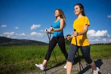 Osoby, które są przyzwyczajone do aktywności fizycznej w mniejszym stopniu są skłonne zachorować na  [url=http://tinyurl.com/not76mf]raka.[/url]