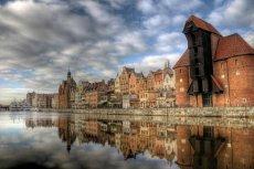 Gdańsk, 2011 rok