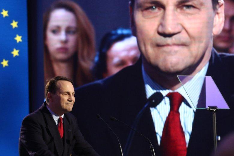 Były szef polskiego MSZ został obrażony na antenie BBC Radio 4 Today przez polityka z Rosji. Poszło o sprawę ataku na pułkownika Siergieja Skripala oraz jego córkę.