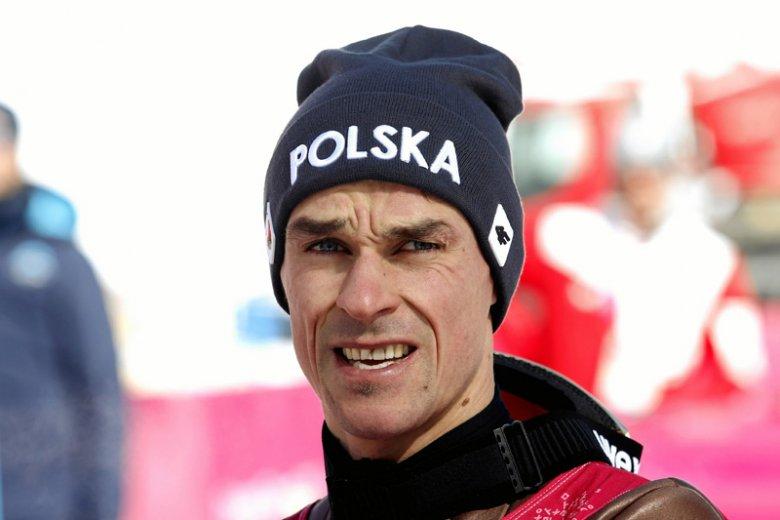 Dlaczego Piotr Żyła nie wystąpi w konkursie na skoczni normalnej HS 109 na igrzyskach olimpijskich w Pjongczang. Jan Szturc ujawnił, czego potrzebuje popularny skoczek.