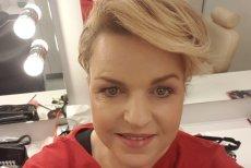 """Katarzyna Bosacka prowadziła w TVN Style takie programy, jak: """"Co nas truje"""", """"Wiem, co jem i wiem, co kupuję"""" oraz """"Gwiazdy od kuchni""""."""