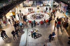 Przez cały rok 2020 Centrum Nauki Kopernik będzie świętować 10-lecie. Przedstawiamy najważniejsze wydarzenia zaplanowane przez warszawskie centrum